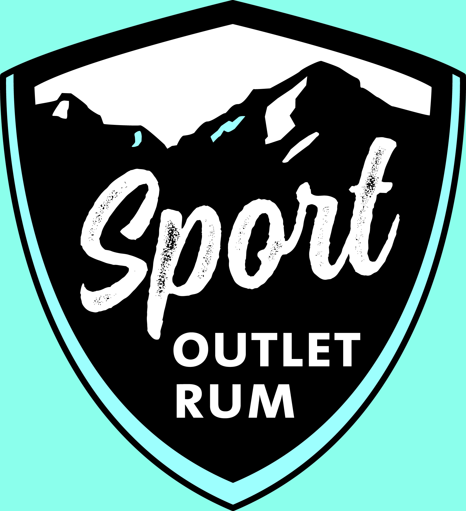 Sport Outlet Rum